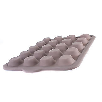 Lakeland Silicone Mini Muffin Pan alt image 5
