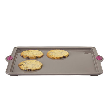 Silicone Oven Tray