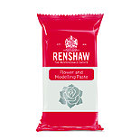 Renshaw Flower and Moulding Paste