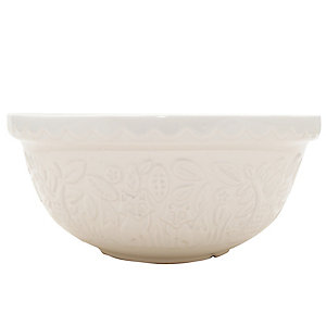 Mason Cash Fox Mixing bowl