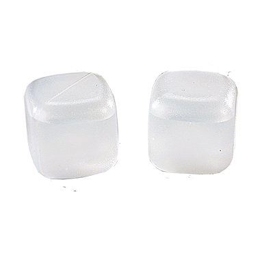 Lakeland Re-Usable Ice Cubes
