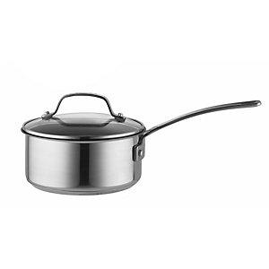 Circulon® Genesis 18cm Saucepan