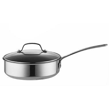 Circulon® Genesis 24cm Sauté Pan