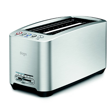 Sage™ Smart Toast 4-Slice Long