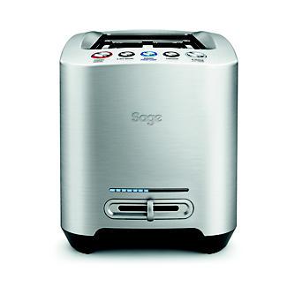 Sage™ Smart Toast 4-Slice Long alt image 2