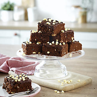 Image Result For Lakeland Mary Berry Acrylic Cake Stand