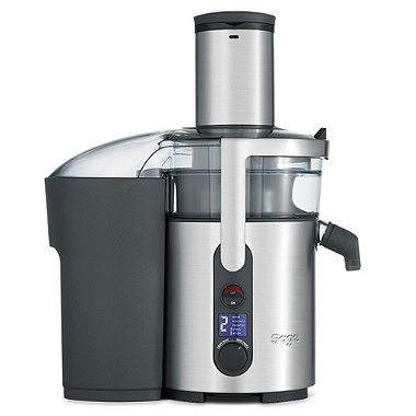 Sage™ Nutri Juicer™ Plus