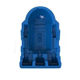 Star Wars™ R2-D2 Cake Pan