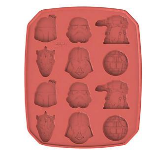 Star Wars™ Villains Chocolate Mould alt image 2