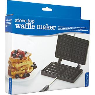 Waffle Maker alt image 2