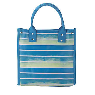 Sea Breeze Lunch Tote alt image 2