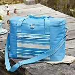 Sea Breeze Large Cool Bag
