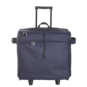 Lakeland Wheelie Cool Bag