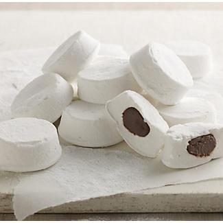 Filled Marshmallow Mould alt image 2