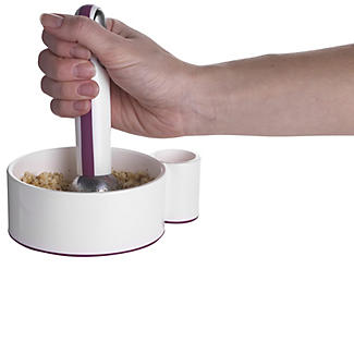 Crush and Coat Dessert Bowls alt image 3