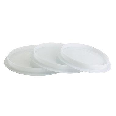 Tefal® Ingenio 3 Plastic Lids