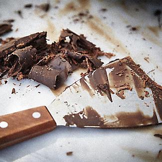 How To Make Chocolates alt image 2