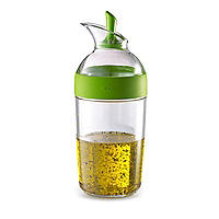 OXO Good Grips Mini Dressing Shaker
