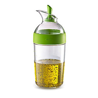OXO Good Grips® Mini-Dressingshaker