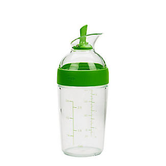 OXO Good Grips Mini Dressing Shaker alt image 7