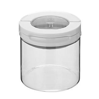 OXO Good Grips® 500ml Fliplock Container alt image 3