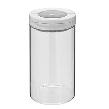 OXO Good Grips® 1.5L Fliplock Container