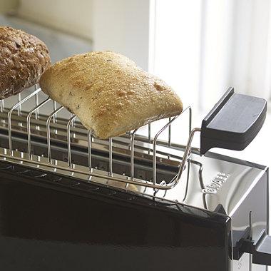 Graef 2-Slice Toaster