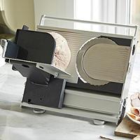 Graef Foldable Slicer