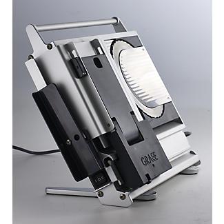 Graef Foldable Slicer alt image 3