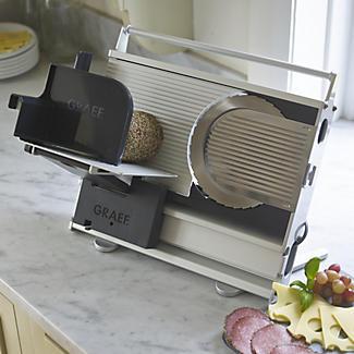 Graef Foldable Slicer alt image 4