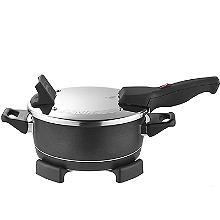 Grand Remoska Electric Cooker 4L
