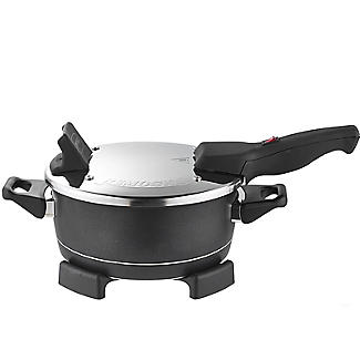 Grand Remoska Electric Cooker 4L alt image 1