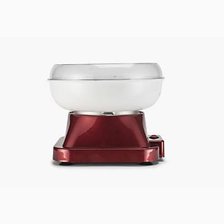 Gourmet Gadgetry Zuckerwattemaschine 500W alt image 5