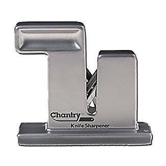 Messerschärfer von Chantry