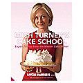 Mich Turner's Cake School Book