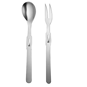 Lakeland Pickle Fork & Spoon
