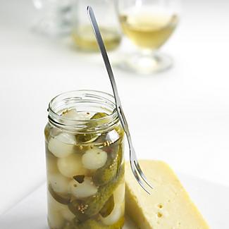 Lakeland Gabel und Löffel für Mixed Pickles alt image 2
