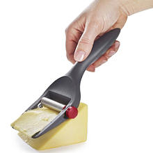 Cuisipro® Adjustable Cheese Slicer