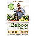 The Reboot with Joe Juice Diet Book