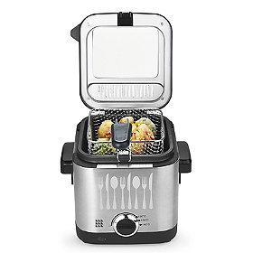 Lakeland Compact Fryer