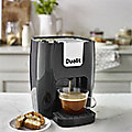 Dualit® Xpress 3 in 1 Coffee Machine