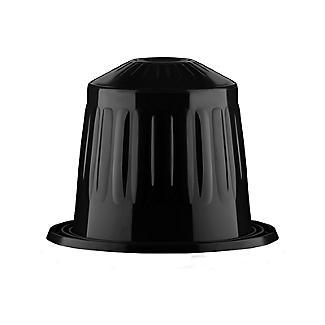 Dualit® NX® 10 Coffee Pods - Strength 10 - Intense Espresso Capsules alt image 4