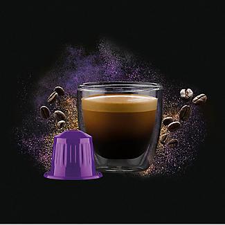 Dualit® NX® 10 Coffee Pods - Strength 9 - Classic Espresso Capsules alt image 5