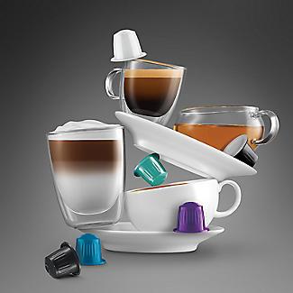 Dualit® NX® 10 Coffee Pods - Strength 9 - Classic Espresso Capsules alt image 6