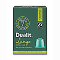 Dualit® NX® 10 Coffee Pods - Strength 7 - Lungo Americano Capsules
