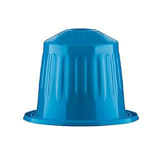 Dualit® NX® 10 Coffee Pods - Strength 3 - Decaf Espresso Capsules alt image 4