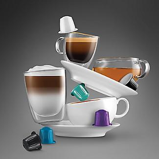 Dualit® NX® 10 Coffee Pods - Strength 3 - Decaf Espresso Capsules alt image 6