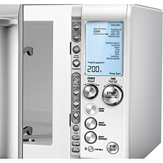 Sage™ The Quick Touch™ Microwave BM0734UK alt image 5