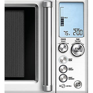 Sage™ The Quick Touch™ Microwave BM0734UK alt image 6