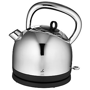 Lakeland Stainless Steel Dome Kettle